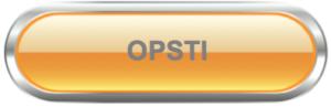 http://pekonsult.ee/testid/opsti-test/